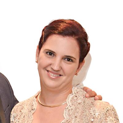 Ismary Gonzalez